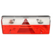 OEM Combination Rearlight 25-7000-504 from Aspock