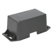 OEM Light Insert, brake / tail light 15-5270-007 from Aspock