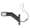 OEM Светлини за странична маркировка 31-3102-024 от Aspock