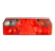 OEM Задни светлини 25-5402-507 от Aspock