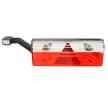 OEM Combination Rearlight 25-7020-504 from Aspock