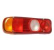 OEM Combination Rearlight 25-8050-161 from Aspock