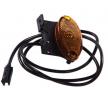 OEM Side Marker Light 31-2364-037 from Aspock