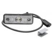 OEM Side Marker Light 31-6604-074 from Aspock