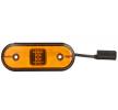 OEM Side Marker Light 31-2104-017 from Aspock