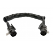 OEM Coiled Cable 446 008 710 0 from WABCO