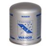 OEM Пълнител-изсушител на въздуха, пневматична система 432 901 245 2 от WABCO
