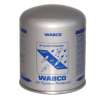 OEM Air Dryer Cartridge, compressed-air system 432 901 245 2 from WABCO