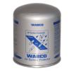 OEM Пълнител-изсушител на въздуха, пневматична система 432 901 246 2 от WABCO