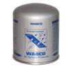 OEM Air Dryer Cartridge, compressed-air system 432 901 246 2 from WABCO