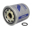 OEM Cartucho del secador de aire, sistema de aire comprimido 432 901 228 2 de WABCO