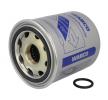 Lufttorkarpatron, kompressorsystem 432 901 228 2 OEM nummer 4329012282