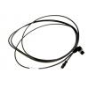 OEM ABS-свързващ кабел 449 723 040 0 от WABCO
