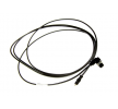 OEM Connecting Cable, ABS 449 723 040 0 from WABCO