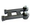 OEM Spring-loaded Cylinder 925 380 050 2 from WABCO