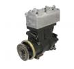 OEM Kompressor, Druckluftanlage 912 518 006R von WABCO