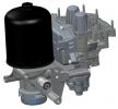 OEM Lufttrockner, Druckluftanlage 932 510 200 0 von WABCO