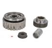 OEM Zahnrad, Druckluftkompressor 912 512 940 2 von WABCO