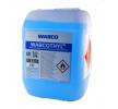 OEM Frostschutzmittel, Druckluftanlage 830 702 088 4 von WABCO