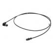 OEM ABS-свързващ кабел 449 723 018 0 от WABCO