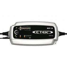 Batterieladegerät Spannung: 12V 56708