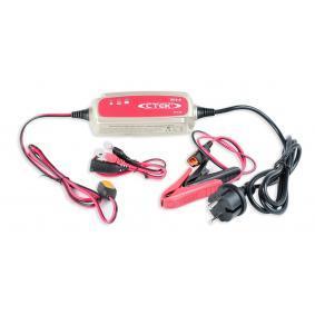 Batterieladegerät Spannung: 6V 56729