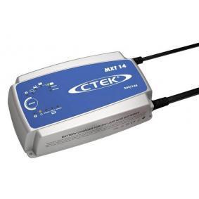 CTEK Batterieladegerät 56-734