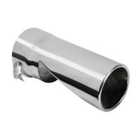 Exhaust Tip 60119