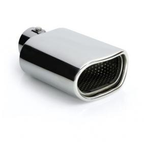 Exhaust Tip 60081