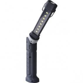 Handleuchte Leuchtdauer: 3,5 / 5Std. PL081