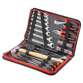 Tool Bag 5023133