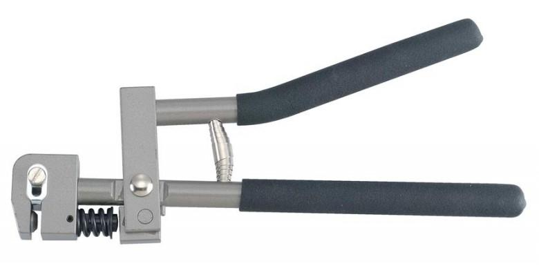 FORCE  9M0105 Cleste perforator