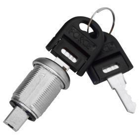 Dispositivo de bloqueio, carro de ferramentas