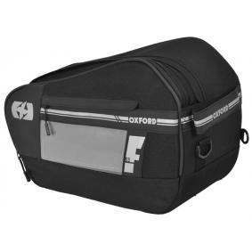 Gepäcktasche, Gepäckkorb OL445
