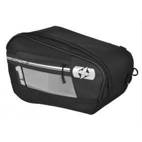 Gepäcktasche, Gepäckkorb OL444