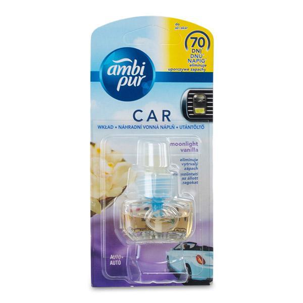 AMBI PUR Vanilla Moonlight E7896 Deodorant