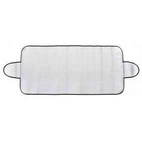 Protetor de pára-brisa Universal: Sim 7105901389