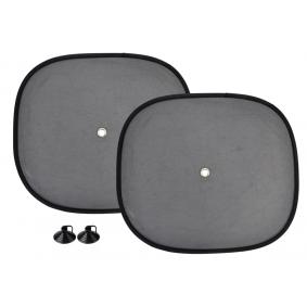 Parasoles para ventanillas de coche 7105701537