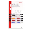 OEM Fuse Kit 30672/01137 from AMiO