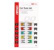 OEM Fuse Kit 30674/01139 from AMiO