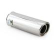 OEM Накрайник за тръбата на аспуха 01302/71002 от AMiO