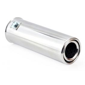 Exhaust Tip 0130971009
