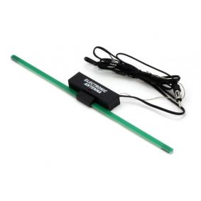 Antenn L: 34cm 7103701128
