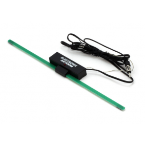 AMiO  71037/01128 Antenne Länge: 34cm
