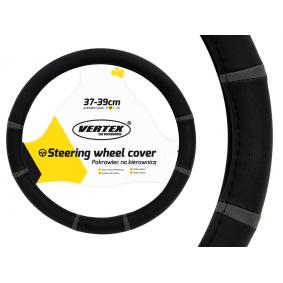 Steering wheel cover 7107101361