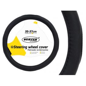 Steering wheel cover 7107401364