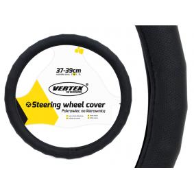 Steering wheel cover 7108801378