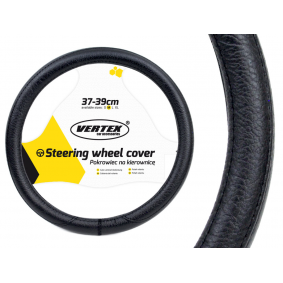 Steering wheel cover 7109201382
