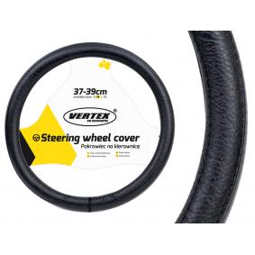 Steering wheel cover 7109201382