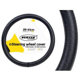 Steering wheel cover 7109301383